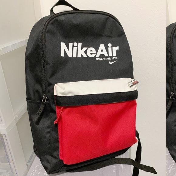 """🎒KIDS Nike """"Nike Air"""" Backpack"""